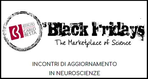 """Black Fridays"" – FUNCTIONAL MOVEMENT DISORDERS: TO BE OR NOT TO BE? THAT'S THE QUESTION"