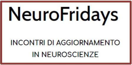 """NEUROFRIDAYS"" – EMERGING NEUROLOGICAL DISEASES IN DEVELOPING COUNTRIES. IMPACT AND COSTS"
